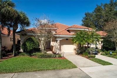 12835 Lehman Drive, Dade City, FL 33525 - MLS#: T3142696