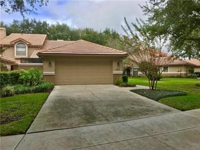 17554 Fairmeadow Drive, Tampa, FL 33647 - MLS#: T3142711