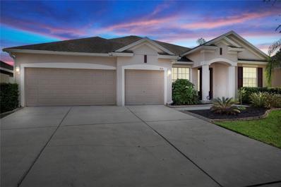 435 Arch Ridge Loop, Seffner, FL 33584 - MLS#: T3142716