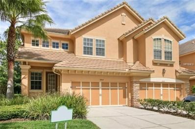 14607 Mirabelle Vista Circle, Tampa, FL 33626 - #: T3142734