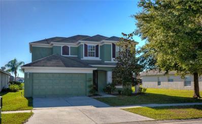 13317 Evening Sunset Lane, Riverview, FL 33579 - MLS#: T3142796