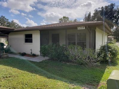 3358 Ramblewood Way UNIT 12B4, Sarasota, FL 34237 - MLS#: T3142811