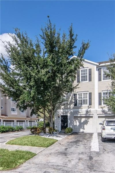 3203 W Horatio Street UNIT B, Tampa, FL 33609 - MLS#: T3142812