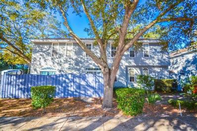 8101 Interbay Boulevard UNIT H, Tampa, FL 33616 - MLS#: T3142825