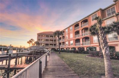 5000 Culbreath Key Way UNIT 9114, Tampa, FL 33611 - MLS#: T3142837