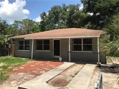 8305 N Hillsborough Lane, Tampa, FL 33604 - MLS#: T3142850