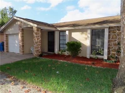 9502 Woodborough Court, Tampa, FL 33615 - MLS#: T3142853