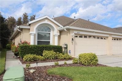 2815 Torrance Drive, Land O Lakes, FL 34638 - MLS#: T3142894