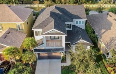 8837 Citrus Palm Drive, Tampa, FL 33626 - MLS#: T3142926