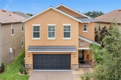 954 Terra Vista Street, Brandon, FL 33511 - MLS#: T3142938