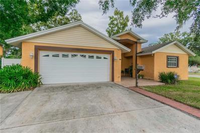 7101 Larimer Court, Tampa, FL 33615 - MLS#: T3142964