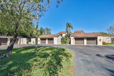 1881 N Hercules Avenue UNIT 1504, Clearwater, FL 33765 - MLS#: T3143020