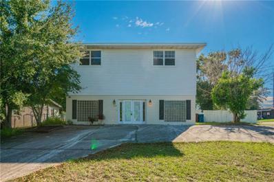 608 Carver Drive, Lake Wales, FL 33853 - MLS#: T3143024