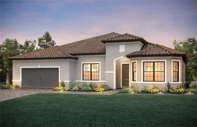 7876 Grande Shores Drive, Sarasota, FL 34240 - #: T3143050