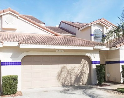 10429 La Mirage Court, Tampa, FL 33615 - #: T3143111