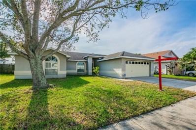 1614 Storington Avenue, Brandon, FL 33511 - MLS#: T3143128