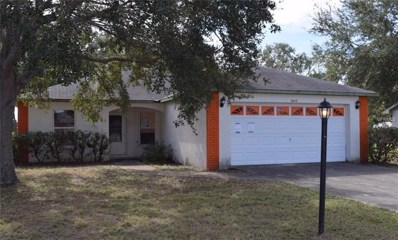 1603 14TH Street W, Palmetto, FL 34221 - #: T3143174