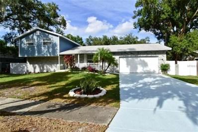 115 Windy Place, Brandon, FL 33511 - MLS#: T3143187