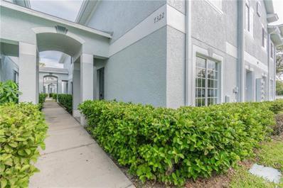 7322 E Bank Drive, Tampa, FL 33617 - MLS#: T3143196