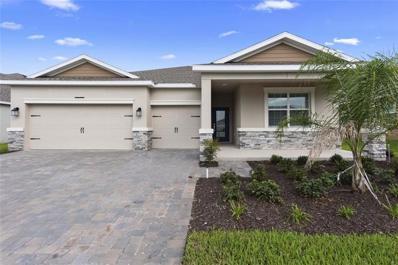 1717 Snapper Street, Saint Cloud, FL 34771 - MLS#: T3143210