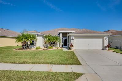 4145 Whistlewood Circle, Lakeland, FL 33811 - MLS#: T3143244