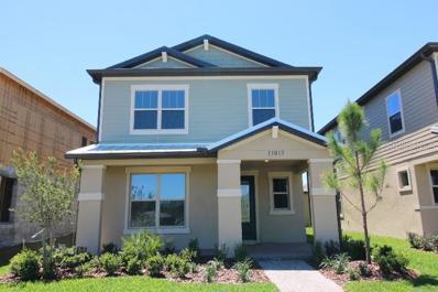 11917 Blamey Trail, Odessa, FL 33556 - MLS#: T3143278