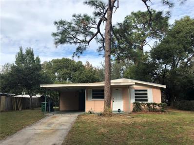 2706 E 99TH Avenue, Tampa, FL 33612 - #: T3143297