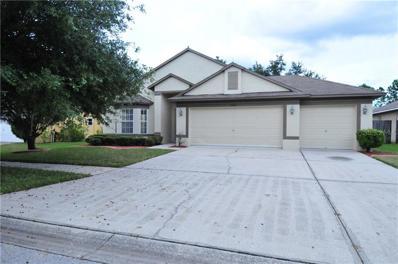 15507 Lake Bella Vista Drive, Tampa, FL 33625 - MLS#: T3143305