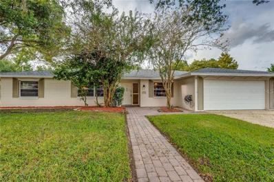3342 Florene Drive, Orlando, FL 32806 - #: T3143323