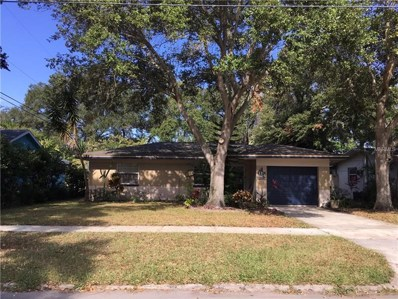 1966 McKinley Street, Clearwater, FL 33765 - MLS#: T3143336