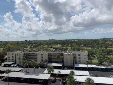 2618 Cove Cay Drive UNIT 909