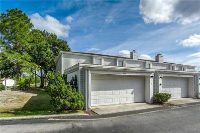 11802 Cypress Crest Circle, Tampa, FL 33626 - MLS#: T3143361