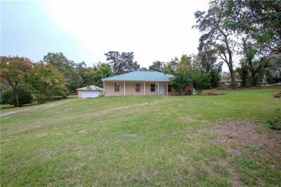 1113 Mondon Hill Road, Brooksville, FL 34601 - MLS#: T3143370