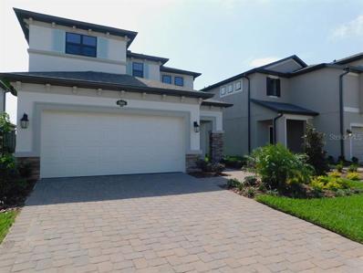 19496 Breynia Drive, Lutz, FL 33558 - MLS#: T3143372