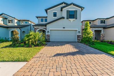 19528 Breynia Drive, Lutz, FL 33558 - MLS#: T3143375