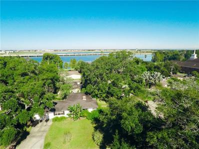 620 Tam O Shanter Drive, Orlando, FL 32803 - MLS#: T3143389
