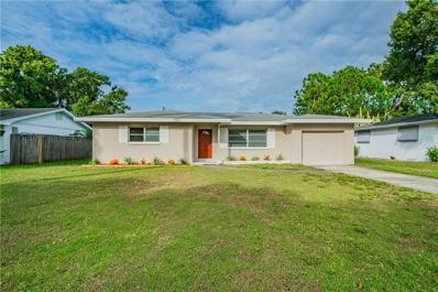 1408 Murray Avenue, Clearwater, FL 33755 - #: T3143421