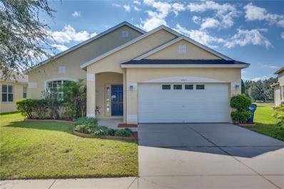 3307 70TH Court E, Palmetto, FL 34221 - MLS#: T3143444
