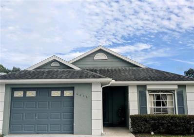 6638 Juniper Court, Zephyrhills, FL 33542 - MLS#: T3143468