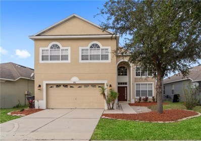 8810 Sandy Plains Dr, Riverview, FL 33578 - MLS#: T3143490