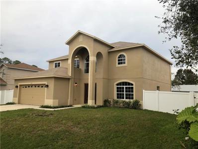 303 Ferrara Court, Kissimmee, FL 34758 - MLS#: T3143508