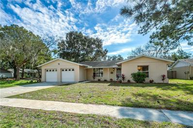 8004 W Elm Street, Tampa, FL 33615 - MLS#: T3143548