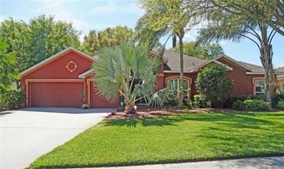 2307 Timbergrove Drive, Valrico, FL 33596 - MLS#: T3143581