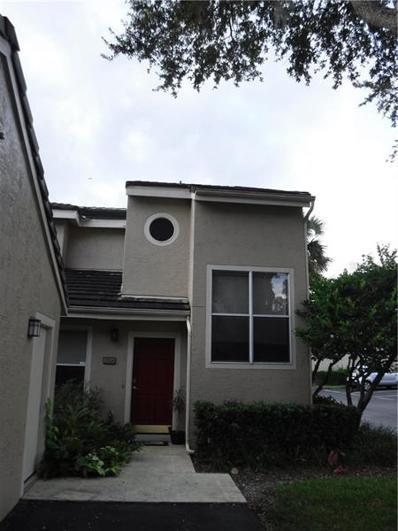 13024 Arborview Place, Tampa, FL 33618 - MLS#: T3143582