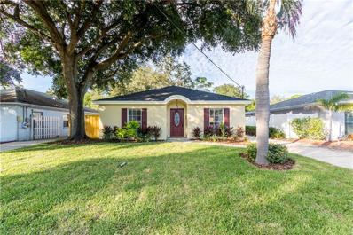 4121 W Obispo Street, Tampa, FL 33629 - MLS#: T3143596