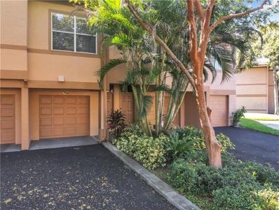 637 Arbor Lake Lane, Tampa, FL 33602 - MLS#: T3143597