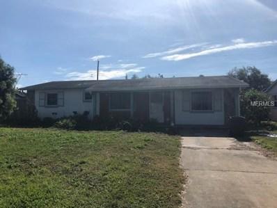 6972 83RD Avenue N, Pinellas Park, FL 33781 - MLS#: T3143618