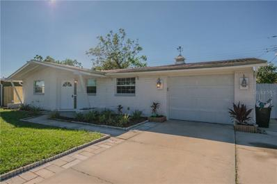 2135 Peggy Drive, Holiday, FL 34690 - MLS#: T3143660