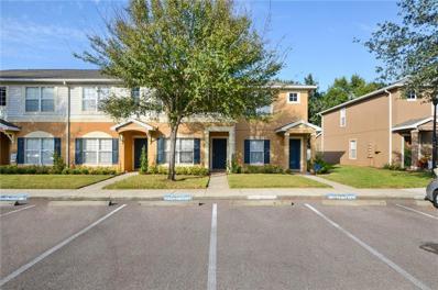 10710 Chesham Hill Court, Riverview, FL 33579 - MLS#: T3143666