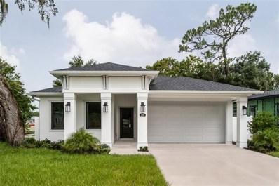 4116 N Clearfield, Tampa, FL 33603 - #: T3143690